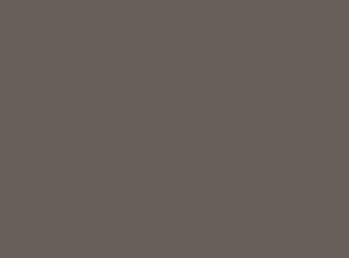 fotoweert